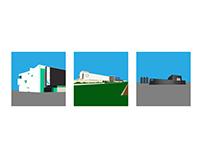 ESCC: Arts and Culture