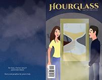 HourGlass Comic Book