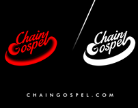 Identity Design for Chain Gospel