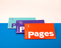 Pages 2017