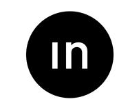 Proyecto Integrado 2016