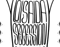 Loisaida Secession