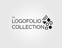 Logofolio Collection | Vol. 1