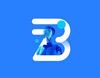 BaiZhi Brand