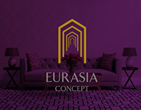 Eurasia Concept