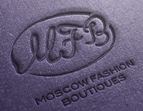 MFB (Moscow Fashion Boutiques) ID