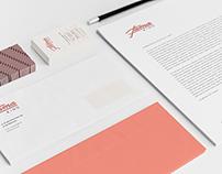Fama brandbook