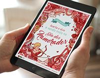E-book | Dia dos Namorados