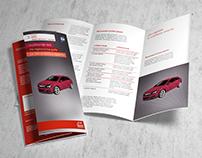 Car insurance | Concept