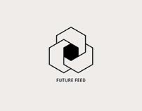 Future Feed