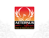 Aeternus Software - Web & Desk Solutions