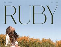 Ruby Display