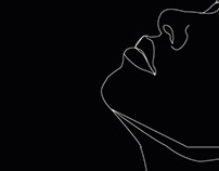 Liner woman