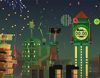 Google I/O Conference 2015