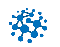 Adapti Logo Concept