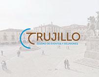 TRUJILLO Ciudad de Eventos y Reuniones