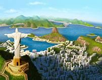 Río de janeiro - 3