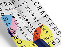 The Crafters Identity Project