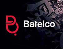 Batelco website