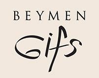 BEYMEN - Gifs