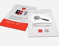 Caffè Aiello - Cartolina AIL