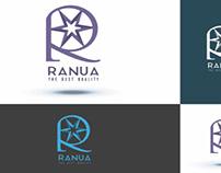Ranua Brand Logo