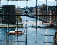 Copenhagen photoseries