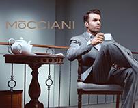 Mocciani
