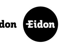 Eidon Print