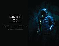 Ramche 2.0