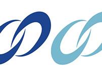 Interlinx Logo Remaster