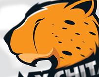 Chita_Logo