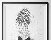 Nuestra Señora de la Muerte Piadosa