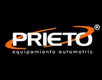 Graficas Equipamientos Prieto - Puerto Montt