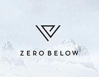 ZERO BELLOW