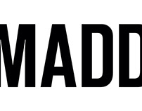 Steve Madden Buying Report