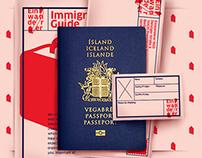 Einwanderer