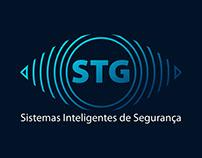 STG - Security System