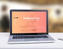 Wallaroo Corp