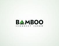 Bamboo Ident