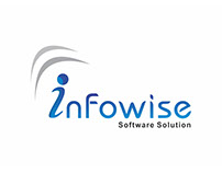 Infowise - Software Service Provider