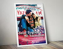 Poster Design's