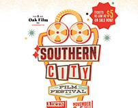 Southern City Film Festival