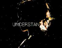 Understanding - Game concept