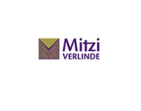 Logo Animation - Mitzi Verlinde