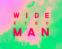 The Ruse - Wide Eyed Man