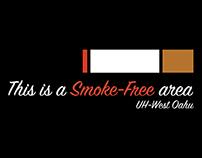 Smoke Free Environment Ad