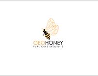 GEOHONEY Brand