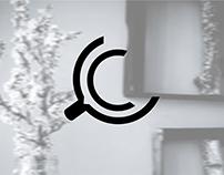 Corner Cafe Logo
