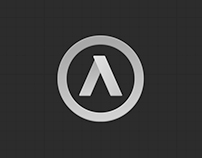 ACME Brand Identity